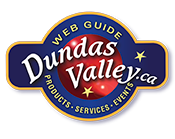 Dundas Valley Website Link